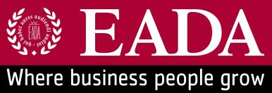 logo_EADA_A4_